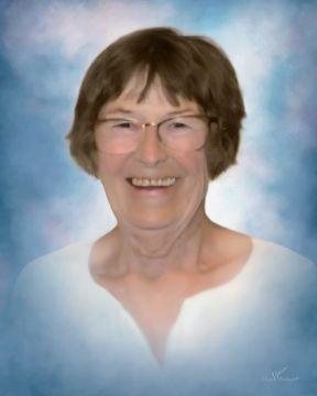Carol A. Weimer