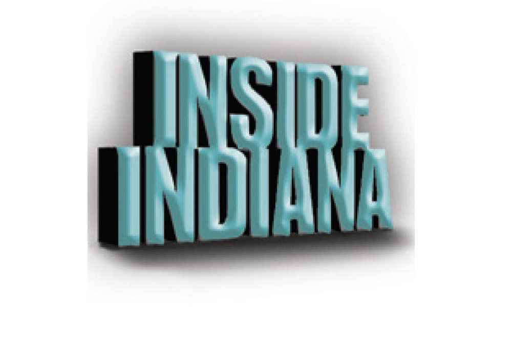 inside indiana TOP STORY