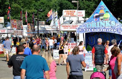 Indiana Fair - 3511.jpg