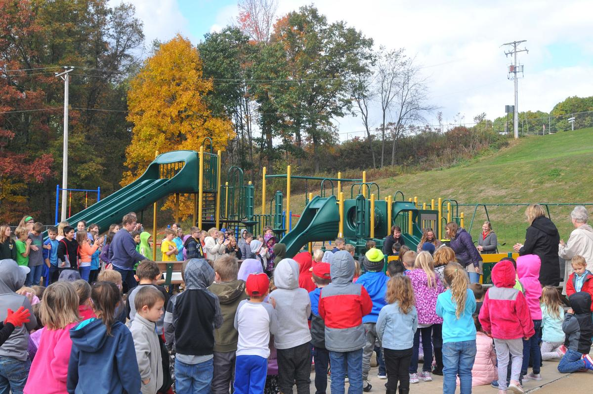 McCreery Playground Dedication 672.jpg