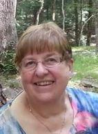 Priscilla Ann Vuckovich