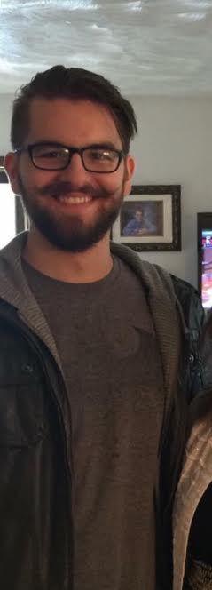 Cody Dunmire