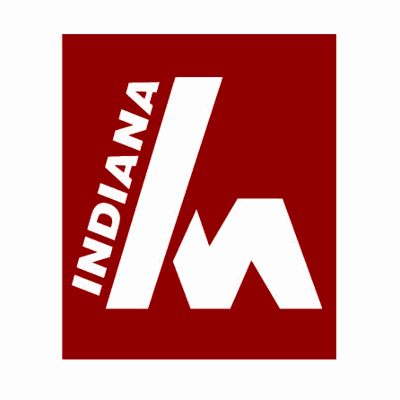 Indiana Mall logo
