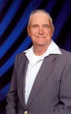 Eddie W. Frank