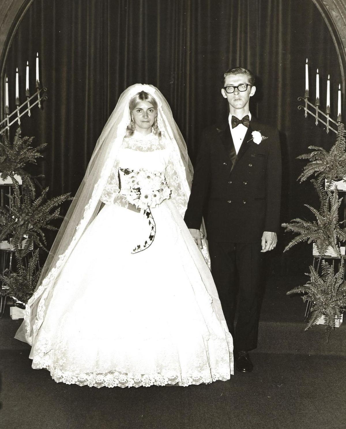fam Richard and Shirley Auden original THEN.jpg
