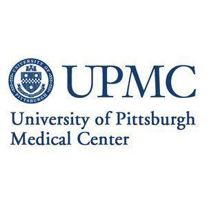 UPMC allows Highmark cancer care | News | indianagazette com