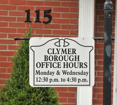 Clymer sign 002.jpg