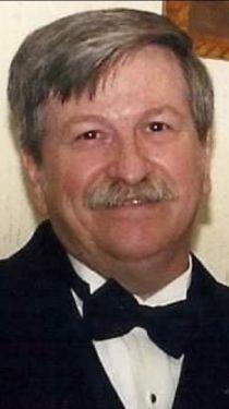 Wilbur W. Graham