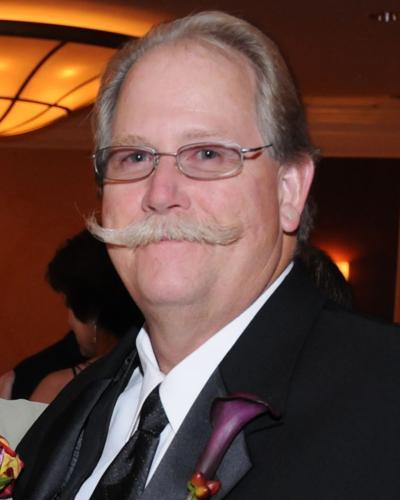Robert L. 'Pork' Edwards