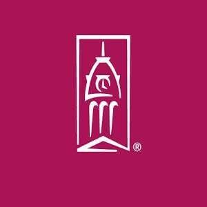 logo first commonwealth.jpg
