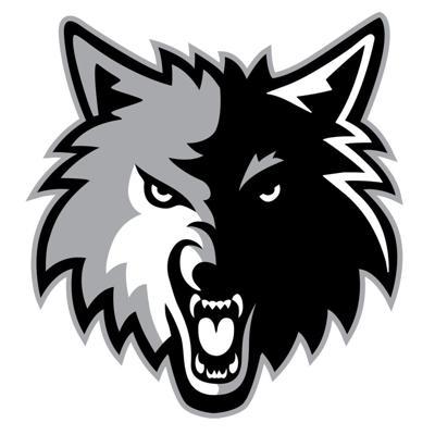 West Shamokin logo