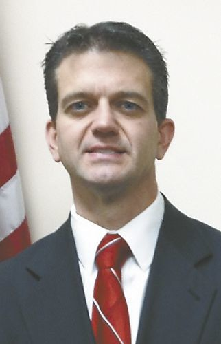 Ex-PL superintendent hired in Fayette County | News