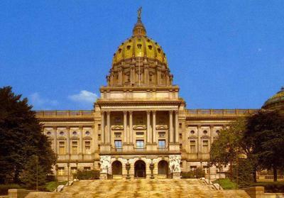 pennsylvania state capitol.jpg