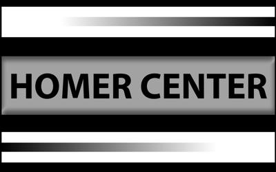 HOMER CENTER 400.png