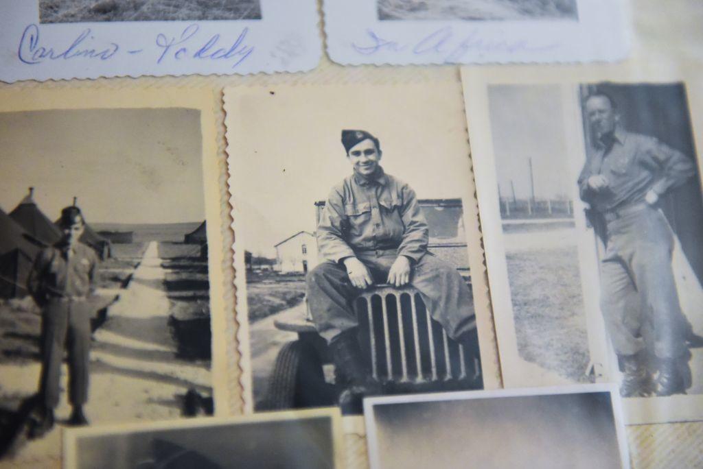 LIFE-WEDDINGDRESS-WWII-4-TB
