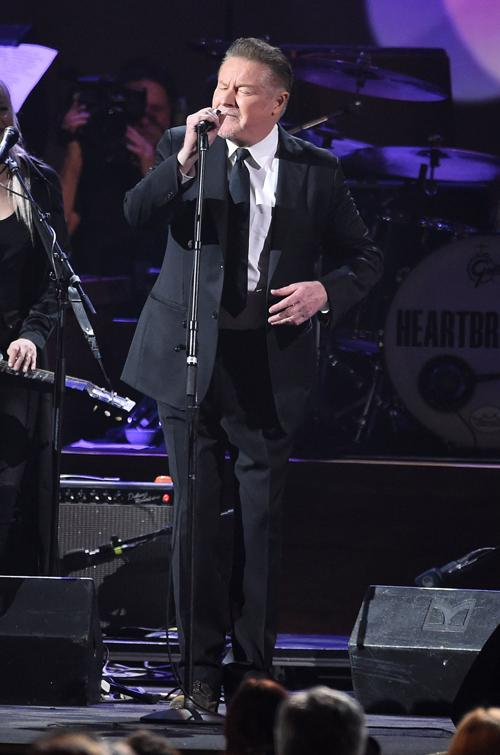 Don Henley at 70: 'The clock starts ticking louder