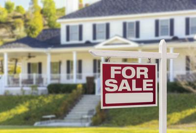 Why Use a Local Real Estate Agent?