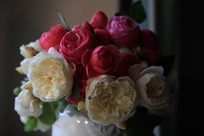 Obits floral 12