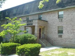 Essex House & Essex Apartments