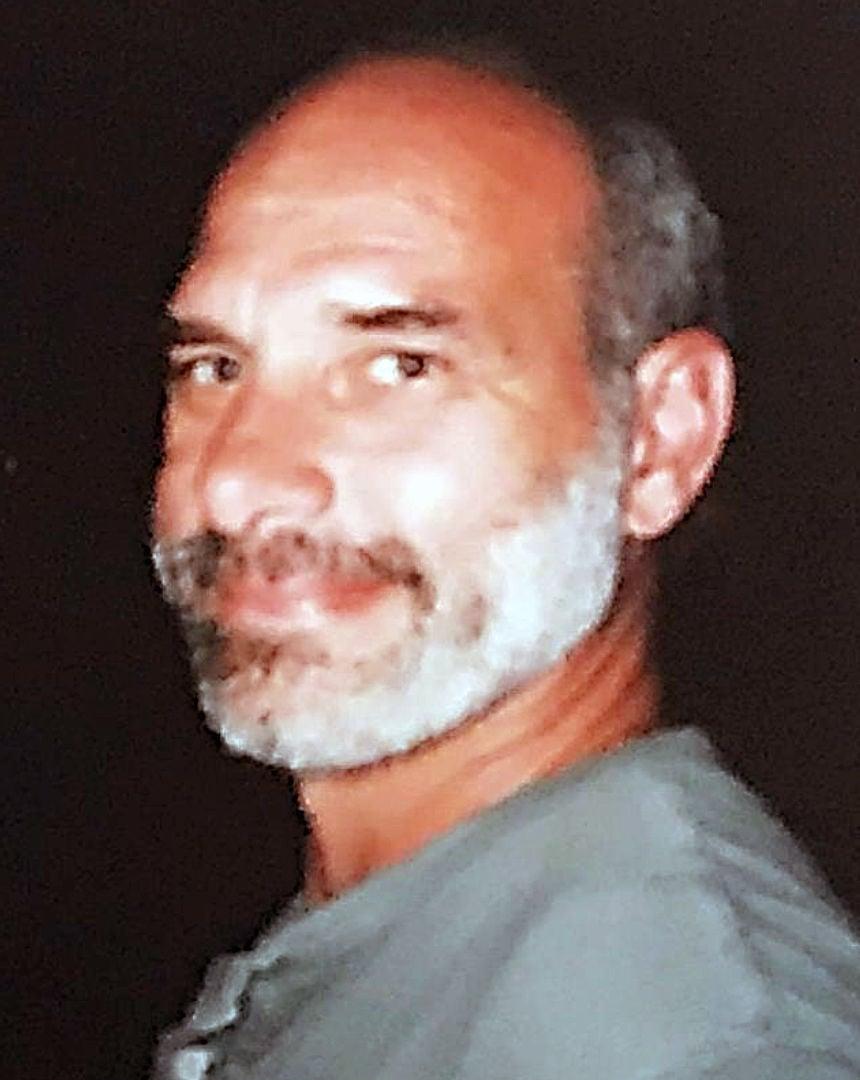 Mark A. Torzok