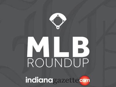 MLB-roundup-2.jpg