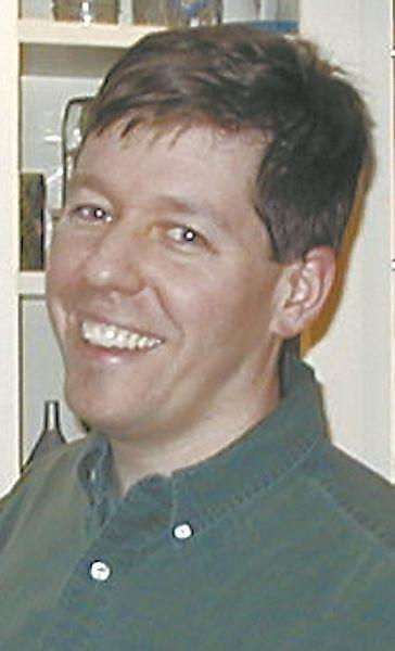 John Yelenic