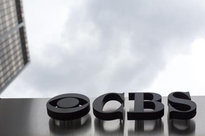Some satellite viewers lose access to CBS | News
