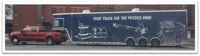 IG-WEB-a3 Physics Food Truck.jpg