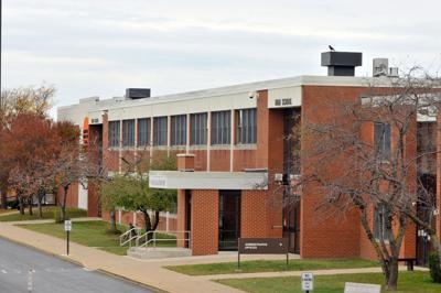 Blairsville High School 05