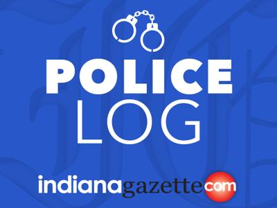 Police-Log.png