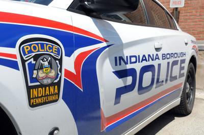 Indiana Borough Police 001.jpg