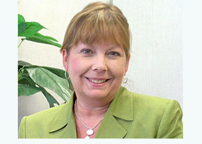 Dr. Debra Fitzsimons