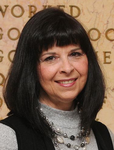 Audia Boyles