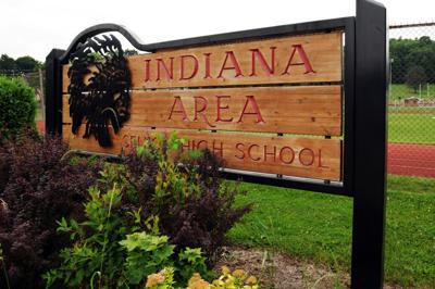 Indiana High School sign 2016-001