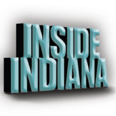 inside indiana logo.jpg
