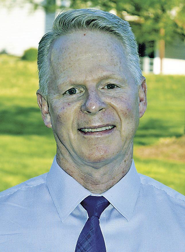 Jim Bothell