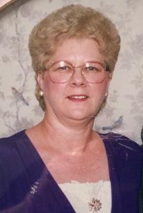Shirley Harper