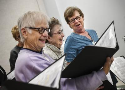 Exchange-Musical Memory Makers