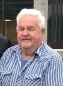 William Paul Sharp Sr.