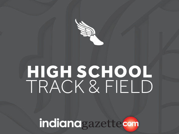HS-track-field.jpg