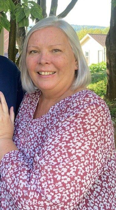 Wendy L. Long