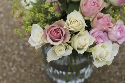 Obits floral 11