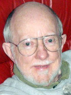 Dr. Jerry B. Fiddler