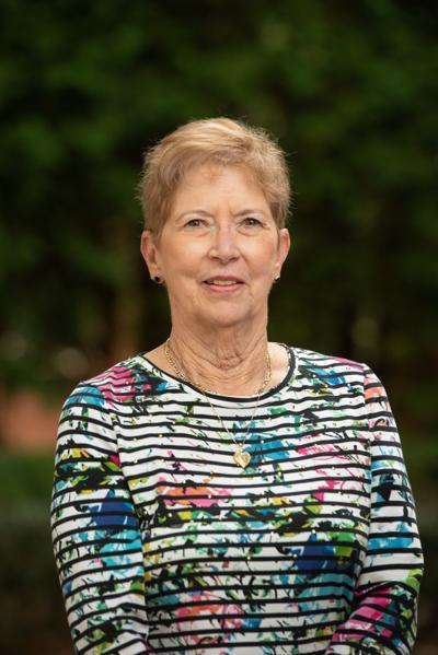 Linda Deabenderfer