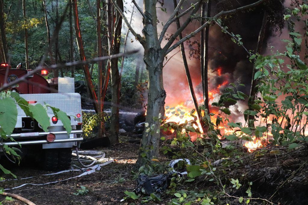 IG-WEB-Brush Fire - 760.jpg
