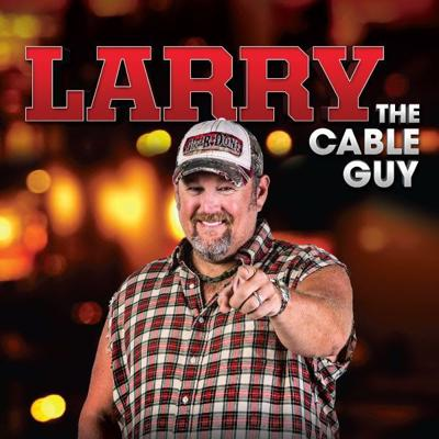 IG-WEB-Larry Cable Guy.jpg