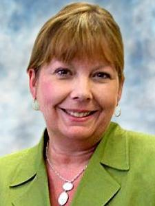 Dr. Debra L. Fitzsimons