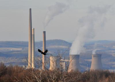 HC Power Plant - 2534.jpg