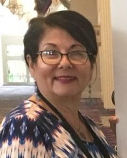 Dr. Deborah Milito