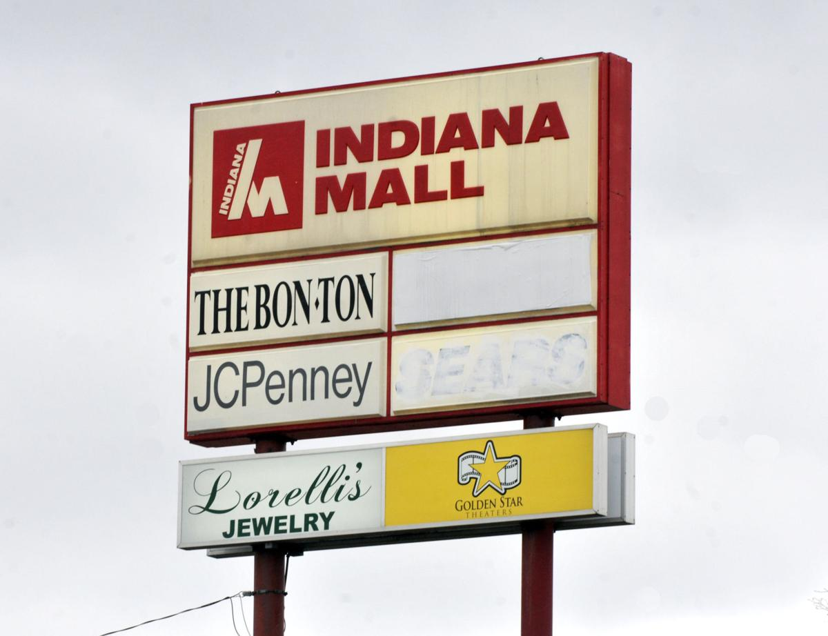 Mall owner promises major overhaul | News | indianagazette.com